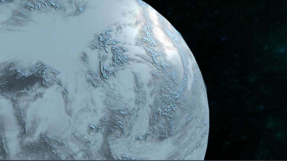 Webgl 3D Models for Free - Download Free 3D · Clara io