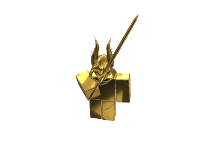 roblox player model download