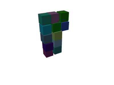 Minecraft 3d Models For Free Download Free 3d Clara Io