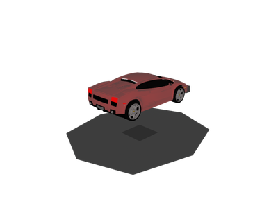 Lamborghini 3d Models For Free Download Free 3d Clara Io