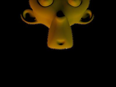Blender 3D Models for Free - Download Free 3D · Clara io