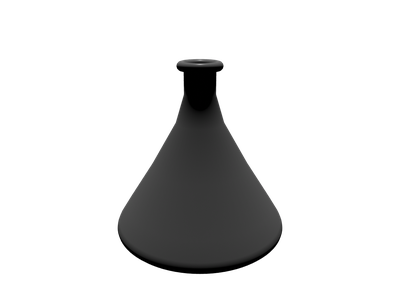 Bottle 3D Models for Free - Download Free 3D · Clara io