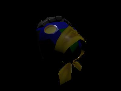 Hack 3D Models for Free - Download Free 3D · Clara io