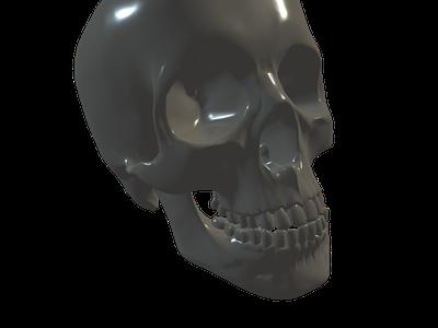 Human 3D Models for Free - Download Free 3D · Clara io