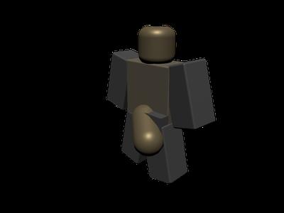 b24fc277e Roblox 3D Models for Free - Download Free 3D · Clara.io