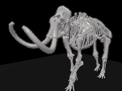 Free 3D Models, Download or Edit Online · Clara io