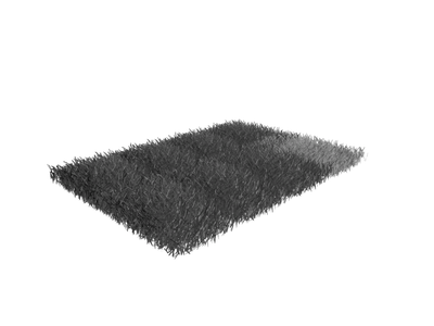 Grass 3D Models for Free - Download Free 3D · Clara io