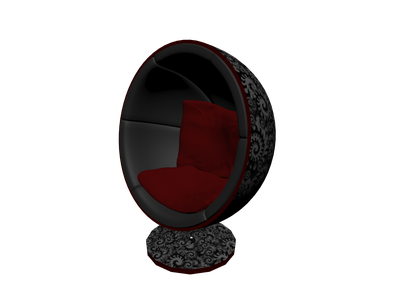 Chair 3D Models for Free - Download Free 3D · Clara io