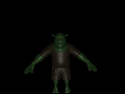 Meme 3D Models for Free - Download Free 3D · Clara io