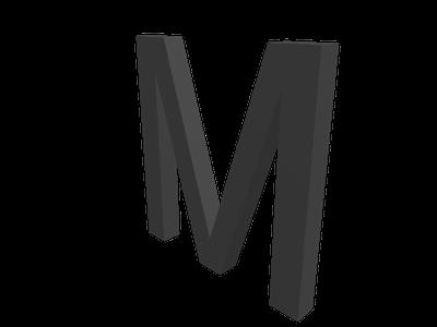 Maya 3D Models for Free - Download Free 3D · Clara io